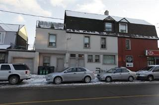 Residential Property for sale in 173 Lappin Ave, Toronto, Ontario