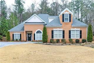 Single Family for sale in 5948 Edenfield Drive NW, Kennesaw, GA, 30152