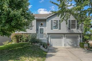 Single Family for sale in 9718 NW 87 Street, Kansas City, MO, 64153