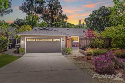 Single-Family Home for sale in 18696 ASPESI DRIVE , Saratoga, CA, 95070