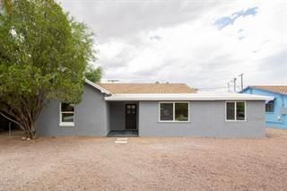 Single Family en venta en 5626 E 2nd Street, Tucson, AZ, 85711