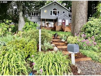 Residential Property for sale in 30945 NE HURT RD, Portland, OR, 97060