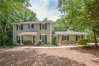 Single Family for sale in 2824 Fontainebleau Drive, Dunwoody, GA, 30360