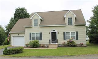Single Family for sale in 223 White Oak Way, Torrington, CT, 06790