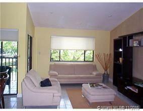 Condo for sale in 9683 SW 138th Ave QB2R, Miami, FL, 33186