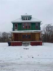Multi-family Home for sale in 5771 SEMINOLE Street, Detroit, MI, 48213