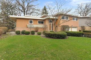 Single Family for sale in 2892 Idlewood Lane, Highland Park, IL, 60035