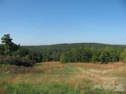 Lots And Land for sale in Smith mountain road, 97 acres, Deer, AR, 72628