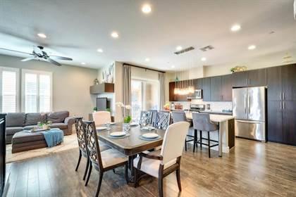 Residential Property for sale in 1308 Bernoulli PL 1, San Jose, CA, 95132
