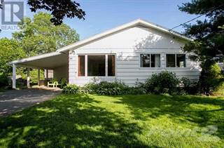 Single Family for sale in 28 Westgate Drive, Halifax, Nova Scotia