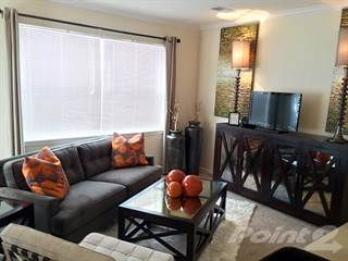 Apartment for rent in Quail Landing - B4 Juniper, Oklahoma City, OK, 73134