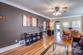 Residential Property for sale in 2542 Turner, Windsor, Ontario, N8W 3L1