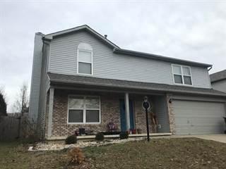Single Family for sale in 3891 S Bushmill Drive, Bloomington, IN, 47403