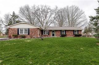 Single Family for sale in 7754 Graham Road, Indianapolis, IN, 46250