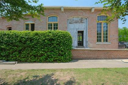 Residential for sale in 139 Cotton Mill Circle 803, Edenton, NC, 27932