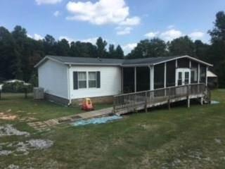 Single Family for sale in 385 Shady Lane, Hull, GA, 30646