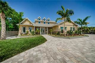 Photo of 11590 HAMLIN BOULEVARD, Seminole, FL