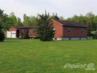 Propiedad residencial en venta en 163 Krebs Road, Greater Pulaski, NY, 13142