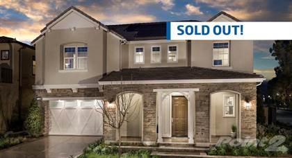 Singlefamily for sale in 139 Spiral, Irvine, CA, 92618