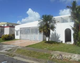Residential Property for sale in URB. SANTA PAULA, Guaynabo, PR