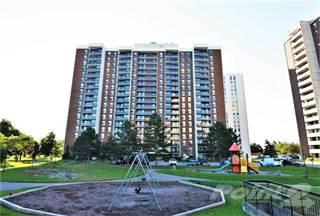 Apartment for sale in Knightsbridge Rd, Brampton, Ontario