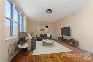 Co-op for sale in 227 OCEAN PARKWAY 7G, Brooklyn, NY, 11218
