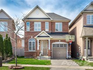 Residential Property for sale in 15 Knowles Dr, Toronto, Ontario