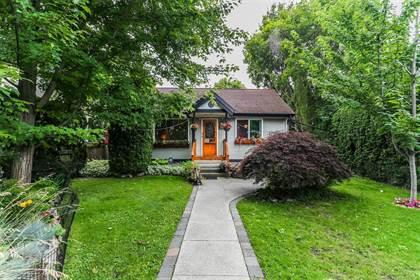 Single Family for sale in 787 Rowcliffe Avenue,, Kelowna, British Columbia, V1Y5Z1