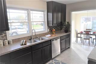 Single Family for sale in 1409 Hackensack Road, Virginia Beach, VA, 23455