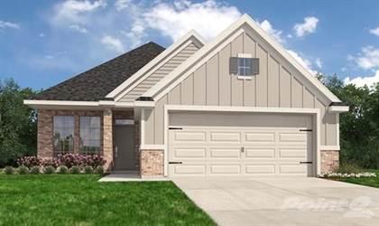 Singlefamily for sale in 3101 Normandy Way, Bryan, TX, 77808