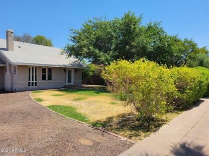 Multifamily for sale in 510 E WILLETTA Street, Phoenix, AZ, 85004