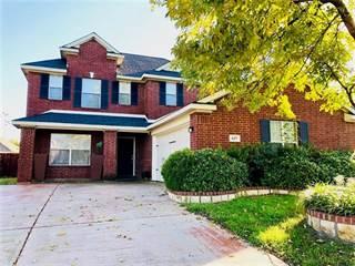 Single Family for sale in 627 Cozumel Street, Grand Prairie, TX, 75051