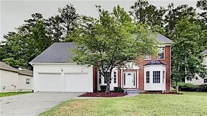 Residential Property for sale in 5105 Cascade Hills Circle, Atlanta, GA, 30331