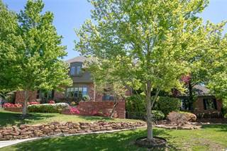 Single Family for sale in 6823 S Florence Avenue, Tulsa, OK, 74136
