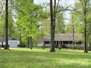 Adair County, KY Real Estate & Homes for Sale: from $10,000 on helton ky map, frenchburg ky map, jackson ky map, bardwell ky map, elizabethtown ky map, mayfield ky map, middlesboro ky map, raywick ky map, nicholasville ky map, munfordville ky map, means ky map, ledbetter ky map, madisonville ky map, mayking ky map, junction city ky map, mannsville ky map, fisherville ky map, kettle island ky map, cub run ky map, gilbertsville ky map,
