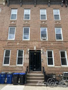 Residential Property for sale in 72-30 67th St, Queens, NY, 11385