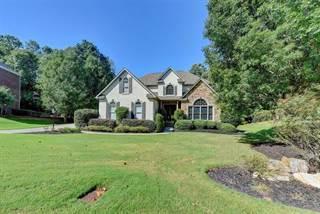 Single Family for sale in 670 Wood Branch Trail, Suwanee, GA, 30024
