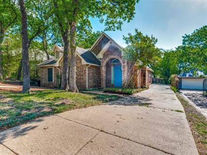 Residential Property for sale in 4107 April Drive, Arlington, TX, 76016