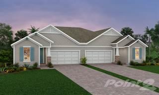 Multi-family Home for sale in 15227 Venosa Circle, Jacksonville, FL, 32258