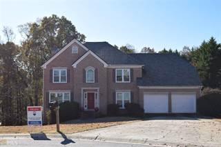 Single Family for sale in 335 HUNTERS  Trce, Dallas, GA, 30157