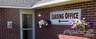 Apartment for rent in Truscott Terrace - 3 BEDROOM-2 BATH GARDEN, Watertown, NY, 13601