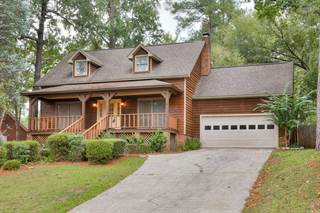 Single Family for sale in 622 Chimney Hill Circle, Evans, GA, 30809