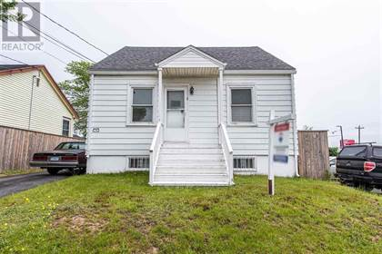Single Family for sale in 6 Symonds Street, Dartmouth, Nova Scotia, B3A3L2