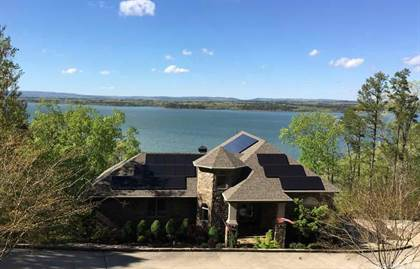 Residential Property for sale in 1171 Lakefront Road, Quitman, AR, 72131