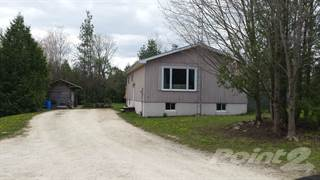 Residential Property for sale in 624068 Robson Road, Chatsworth, Ontario