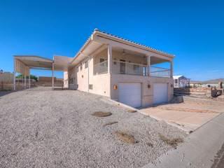 Single Family for sale in 12606 E 47 LN, Yuma, AZ, 85367