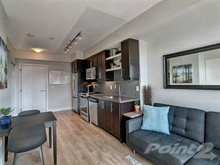 Residential Property for sale in 525 Adelaide St, Toronto, Ontario