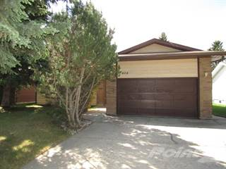 Residential Property for sale in 404 watson crescent, Nipawin, Saskatchewan, S0E 1E0