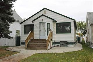 Single Family for sale in 12123 95A ST NW, Edmonton, Alberta, T5G1R8