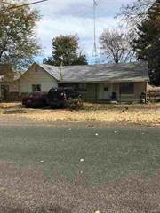 Multi-family Home for sale in 685 &687 N Hagerman Street, Wendell, ID, 83355